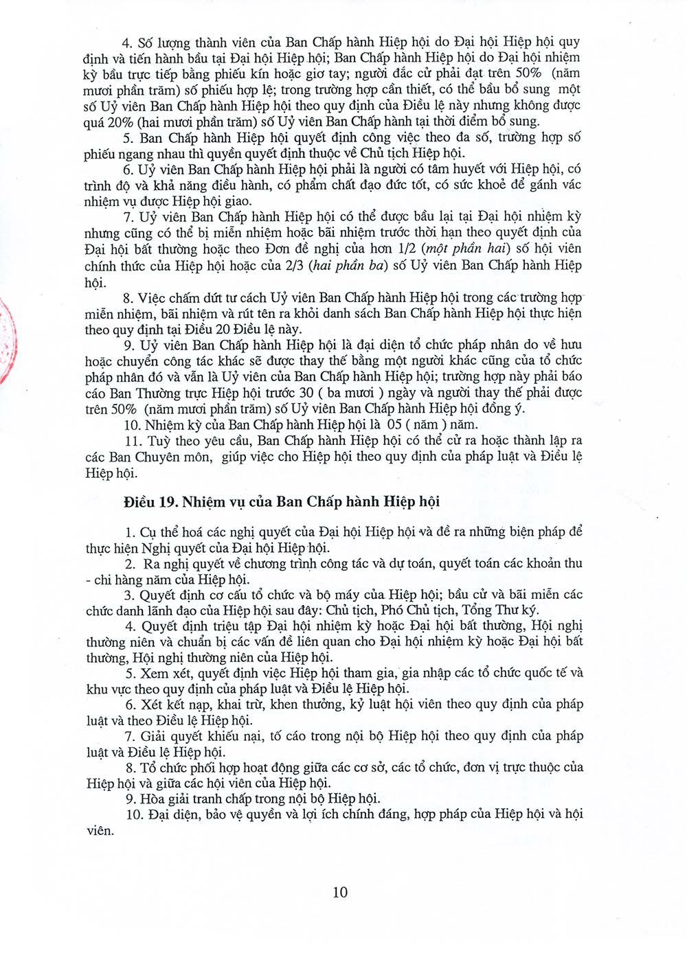 11 DIEU LE VKA - Trang 10