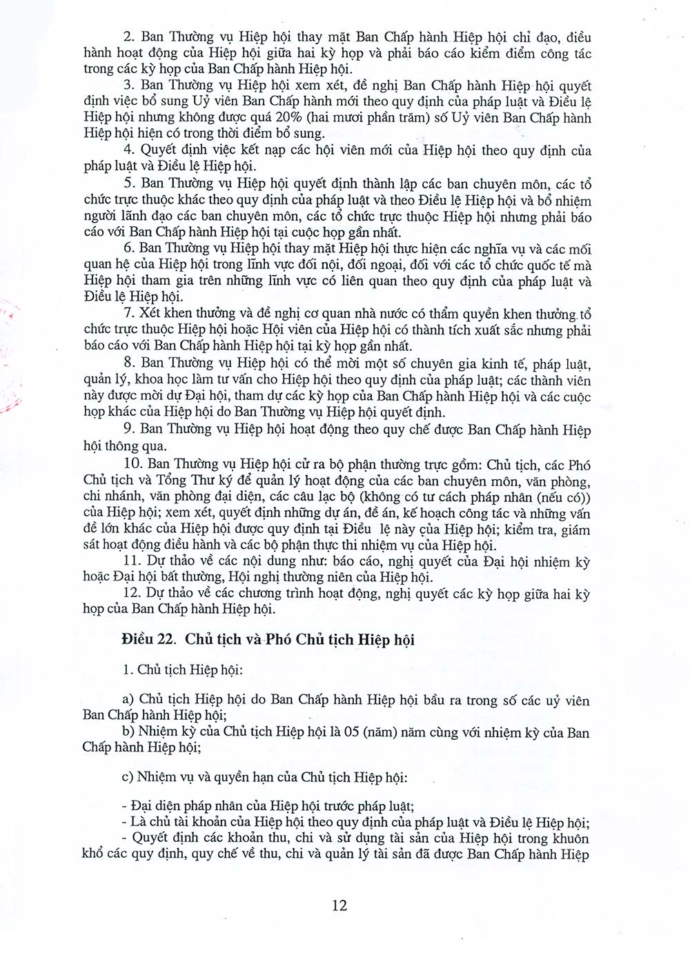 13 DIEU LE VKA - Trang 12