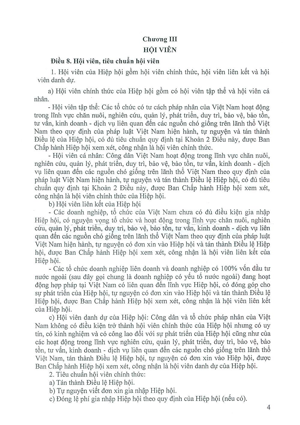 DIEU LE VKA 2019 - trang - 004