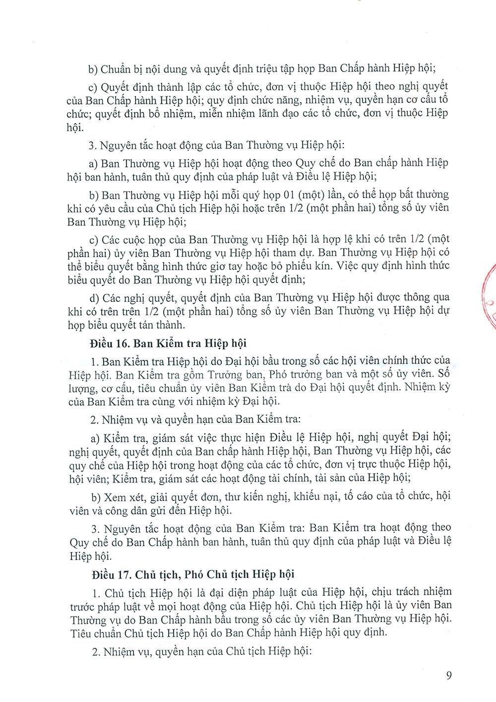 DIEU LE VKA 2019 - trang - 009