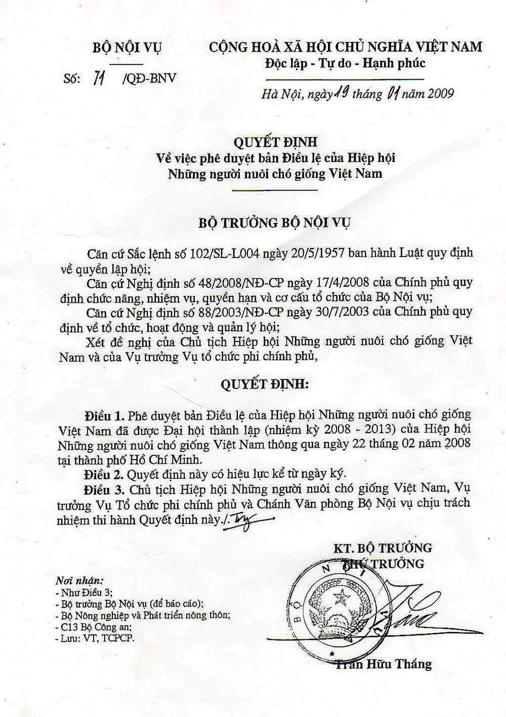 QD BNV - VKA.jpg
